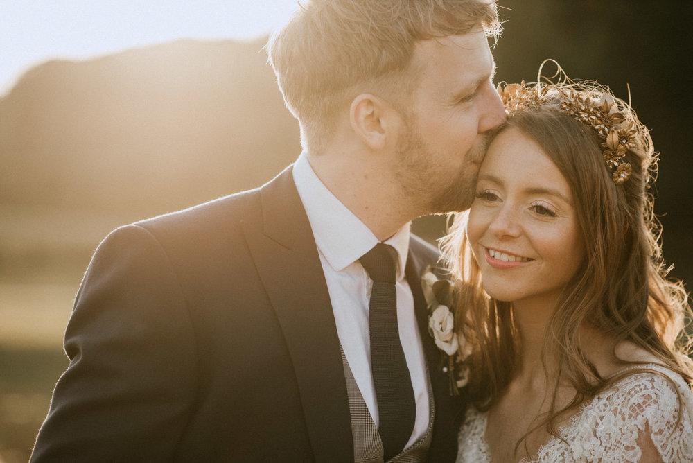 cambridgeshire wedding photographer-44.jpg