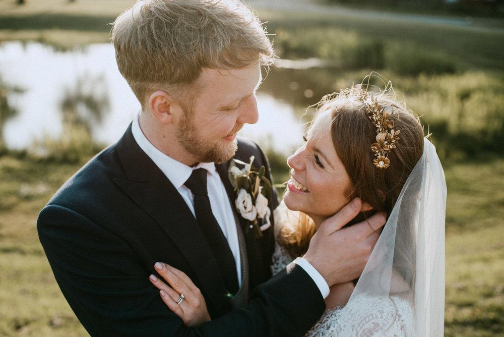cambridgeshire wedding photographer-42.jpg