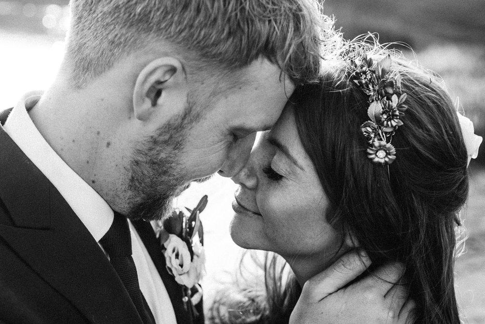 cambridgeshire wedding photographer-43.jpg