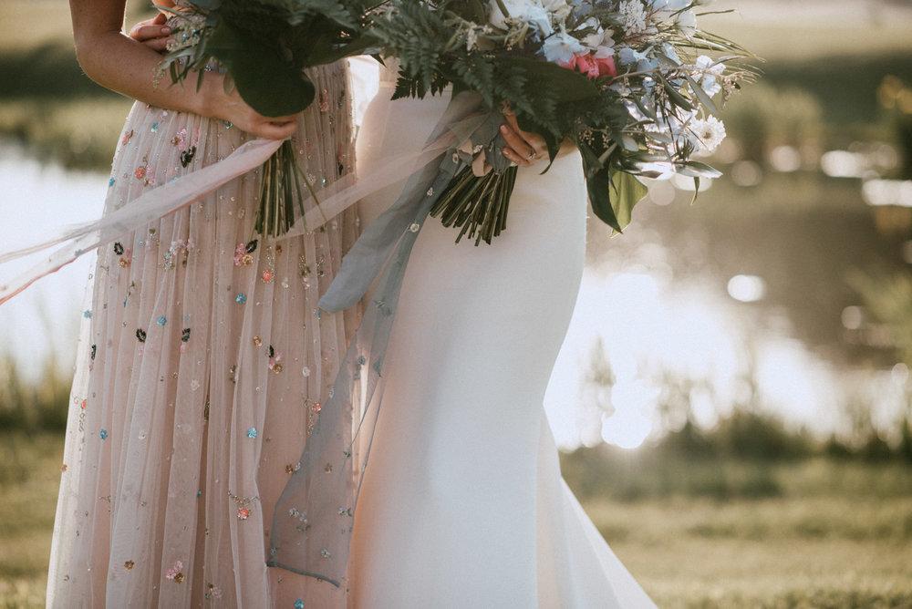 cambridgeshire wedding photographer-41.jpg