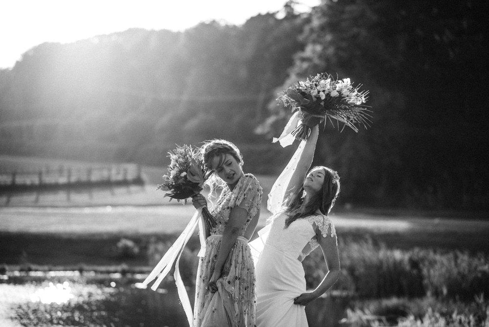 cambridgeshire wedding photographer-39.jpg