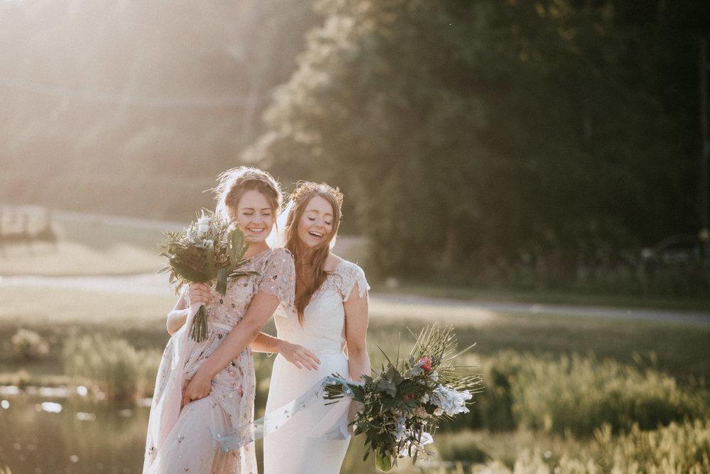 cambridgeshire wedding photographer-40.jpg