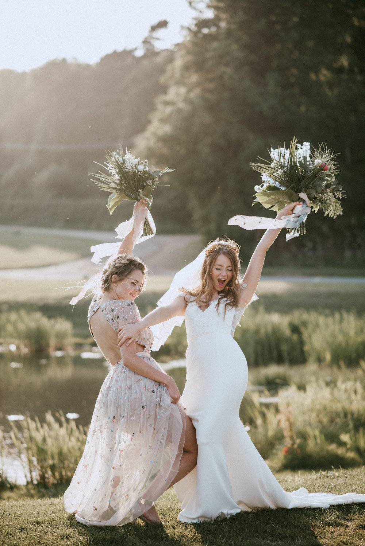 cambridgeshire wedding photographer-38.jpg