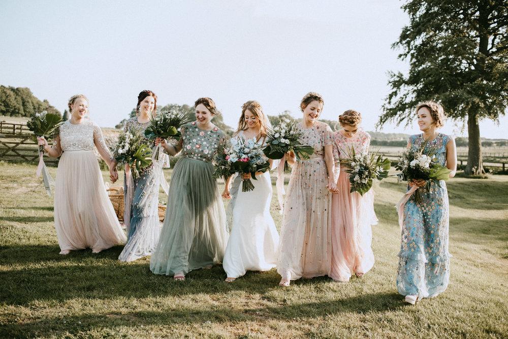 cambridgeshire wedding photographer-37.jpg