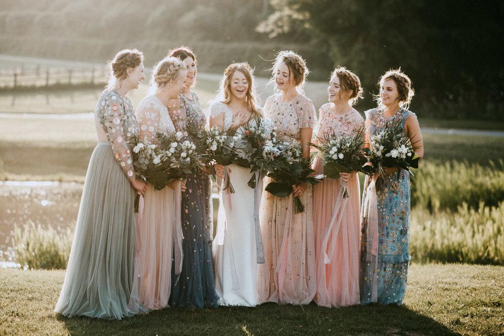 cambridgeshire wedding photographer-36.jpg