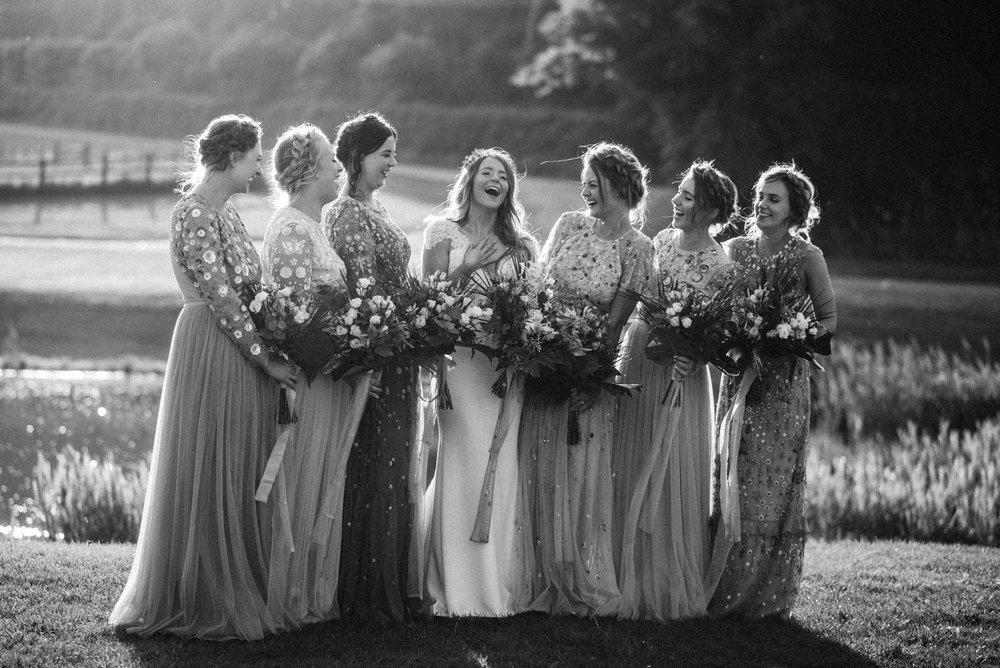 cambridgeshire wedding photographer-35.jpg