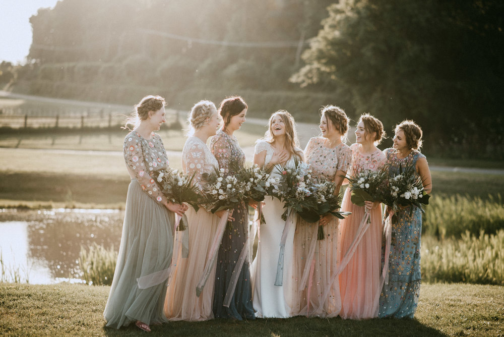 cambridgeshire wedding photographer-34.jpg