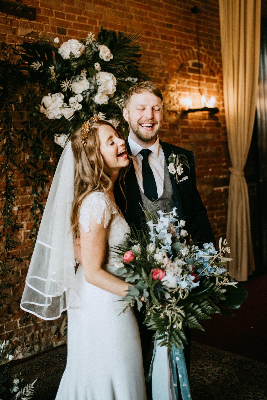 cambridgeshire wedding photographer-32.jpg