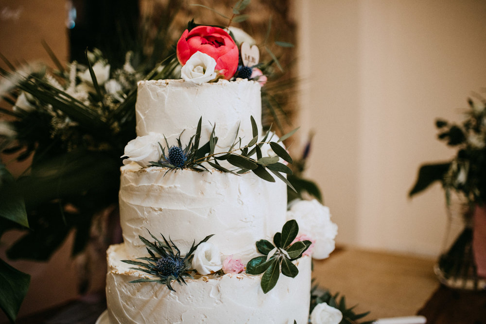 cambridgeshire wedding photographer-31.jpg
