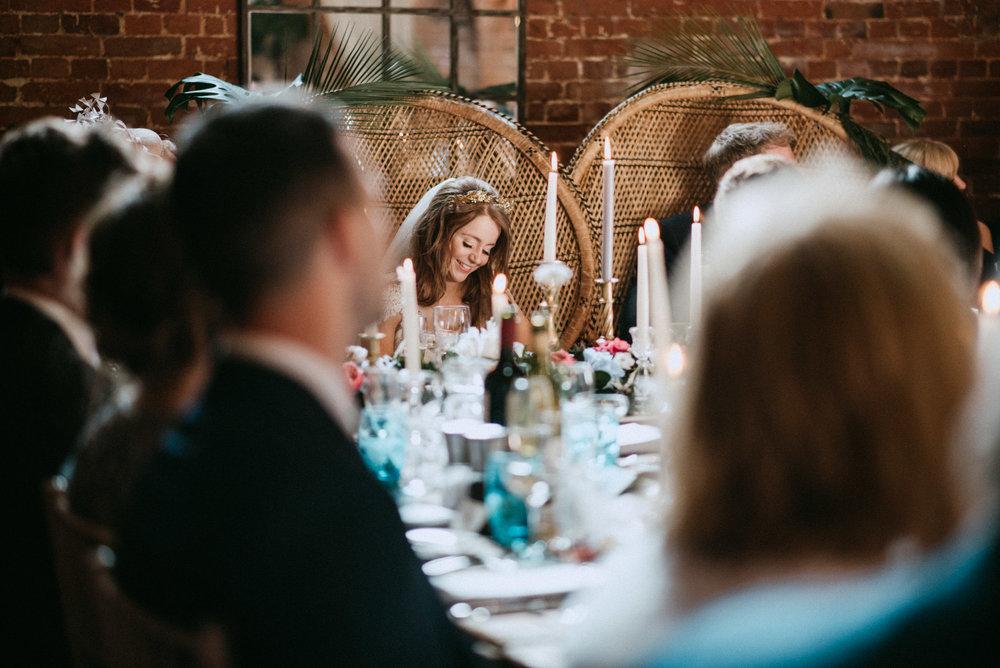 cambridgeshire wedding photographer-28.jpg