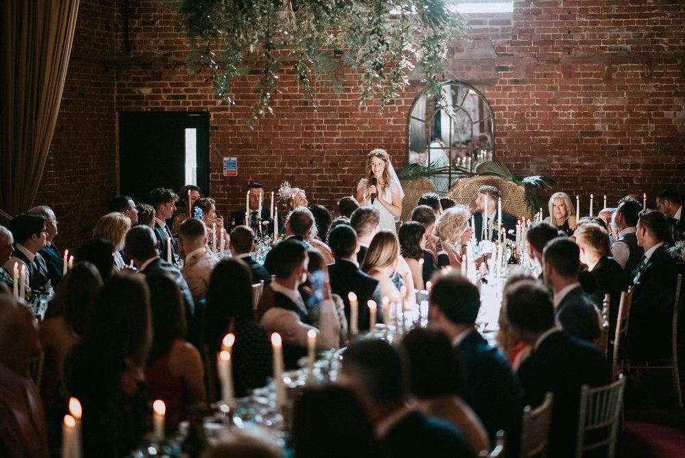 cambridgeshire wedding photographer-27.jpg