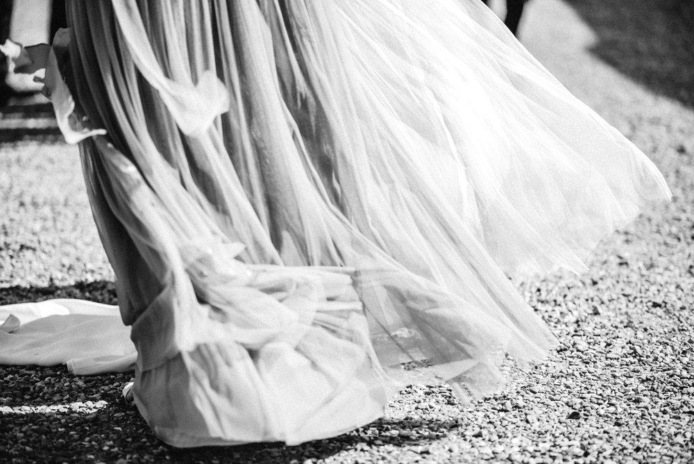 cambridgeshire wedding photographer-26.jpg