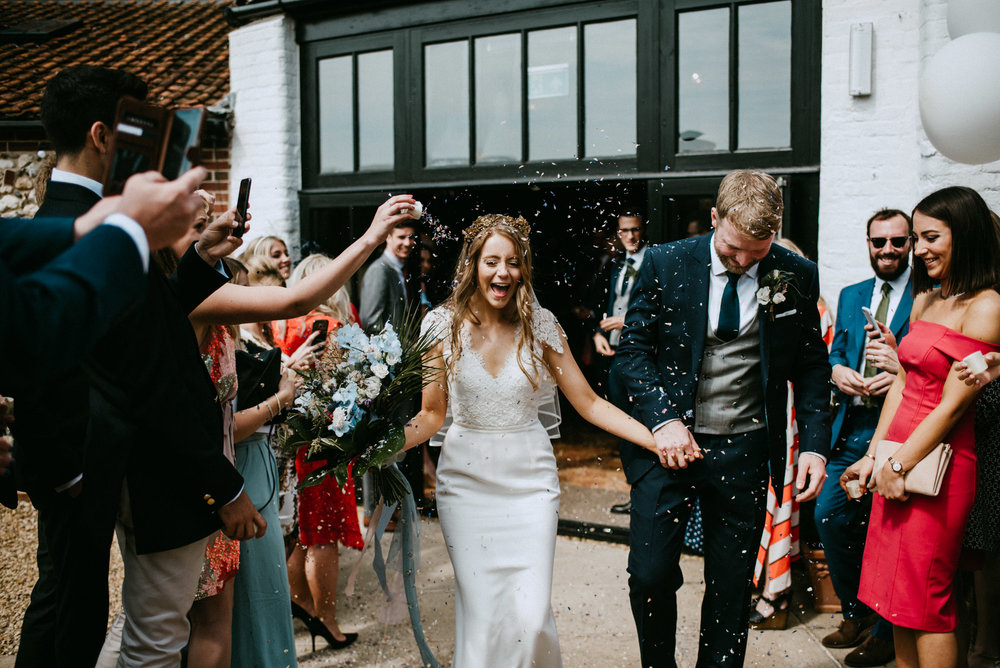 cambridgeshire wedding photographer-22.jpg