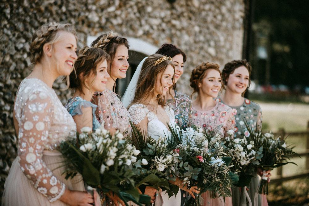 cambridgeshire wedding photographer-23.jpg