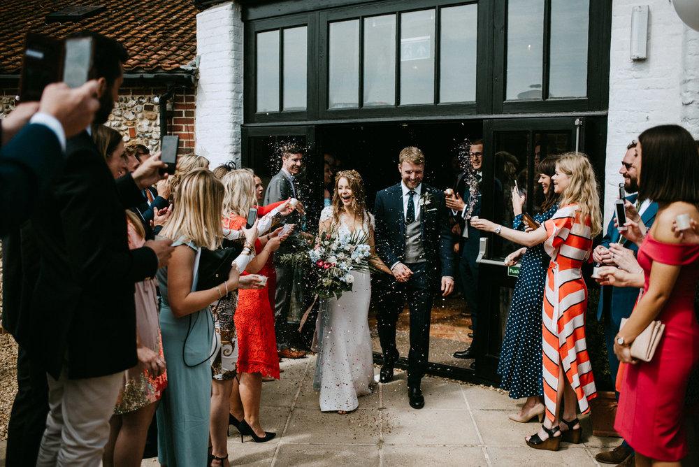 cambridgeshire wedding photographer-21.jpg