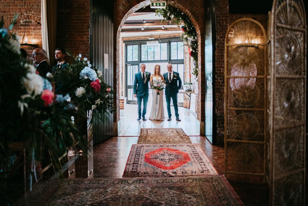 cambridgeshire wedding photographer-19.jpg