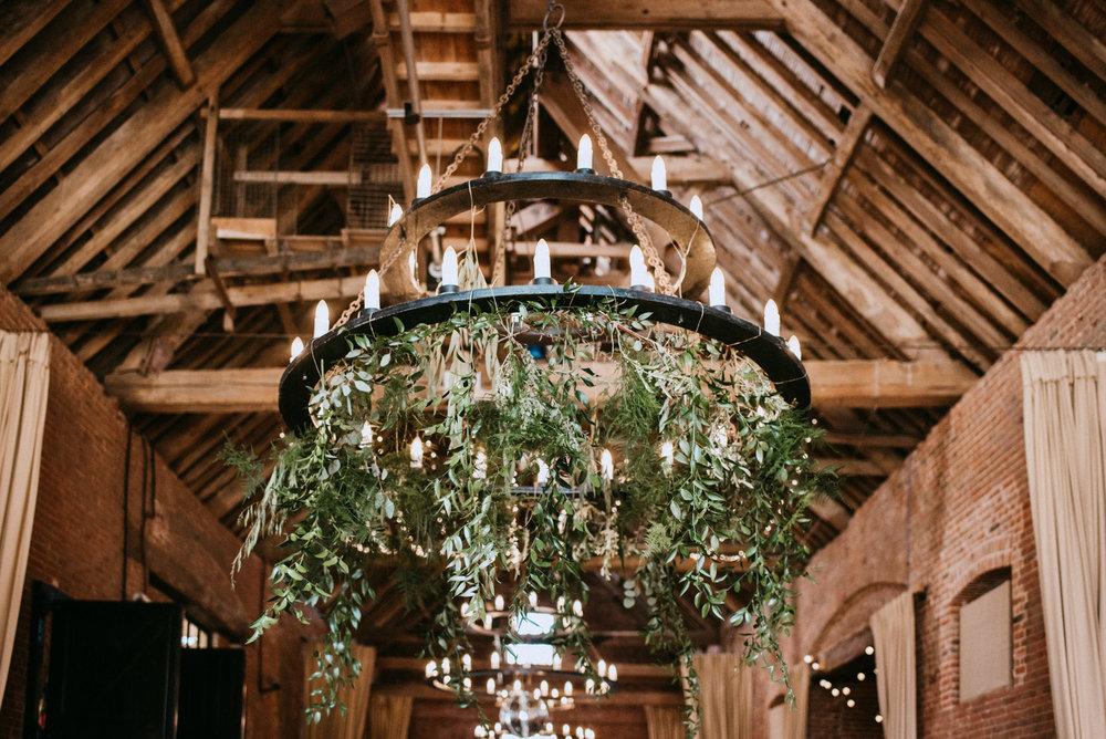 cambridgeshire wedding photographer-14.jpg