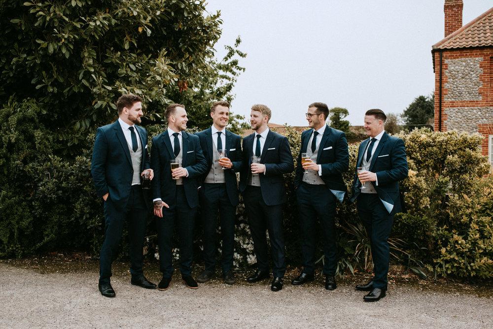 cambridgeshire wedding photographer-10.jpg