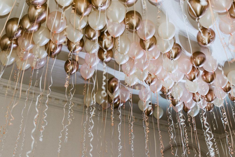 ely wedding photographer-42.jpg