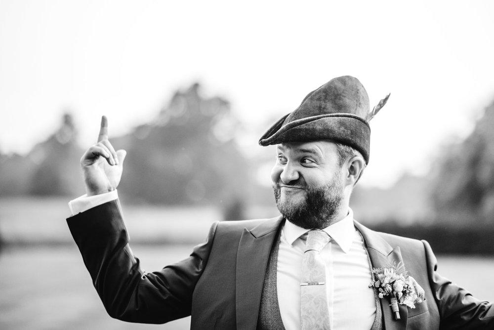 ely wedding photographer-40.jpg