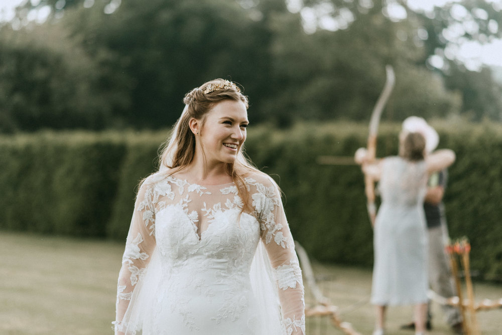 ely wedding photographer-39.jpg