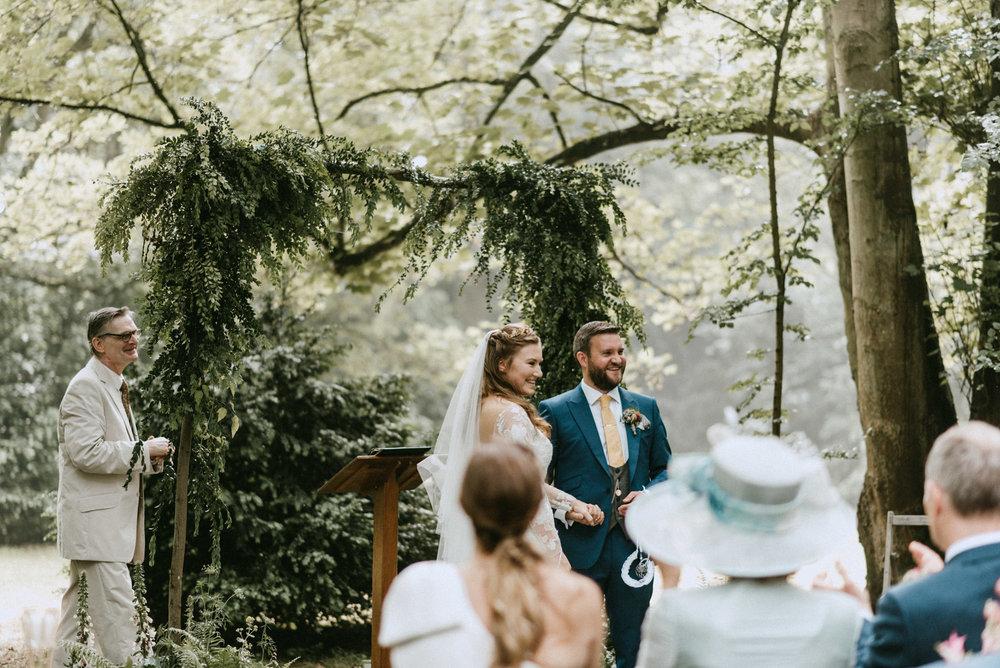 ely wedding photographer-34.jpg
