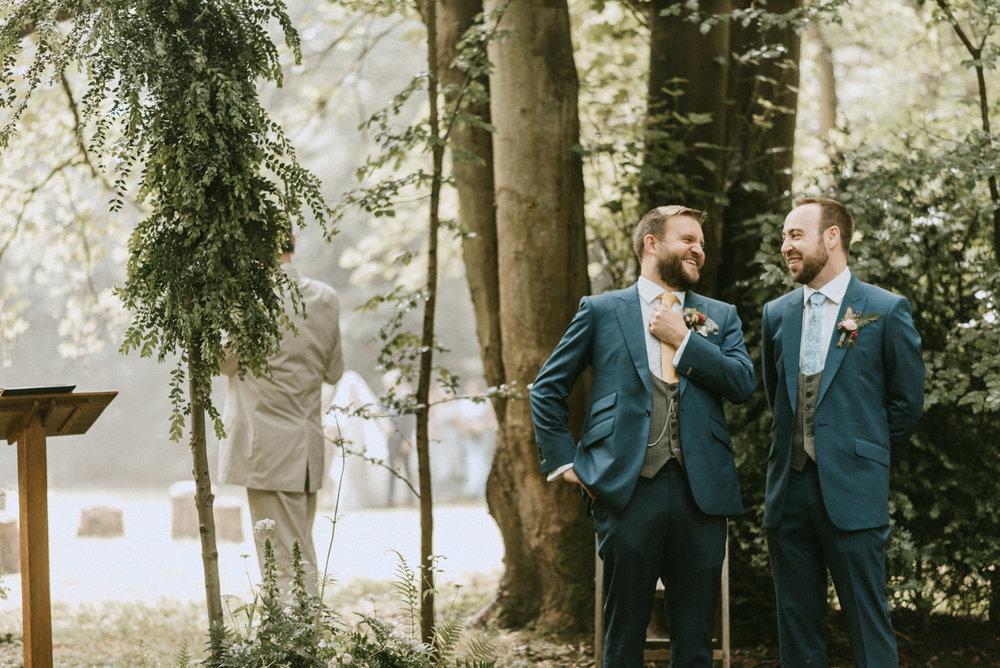 ely wedding photographer-30.jpg