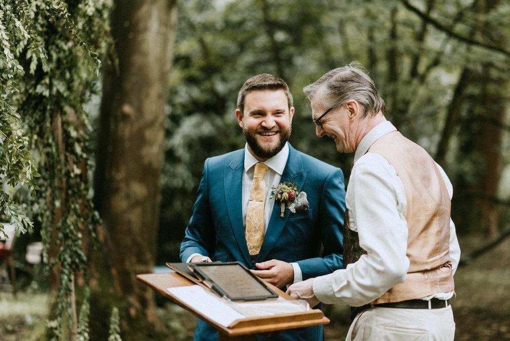ely wedding photographer-28.jpg
