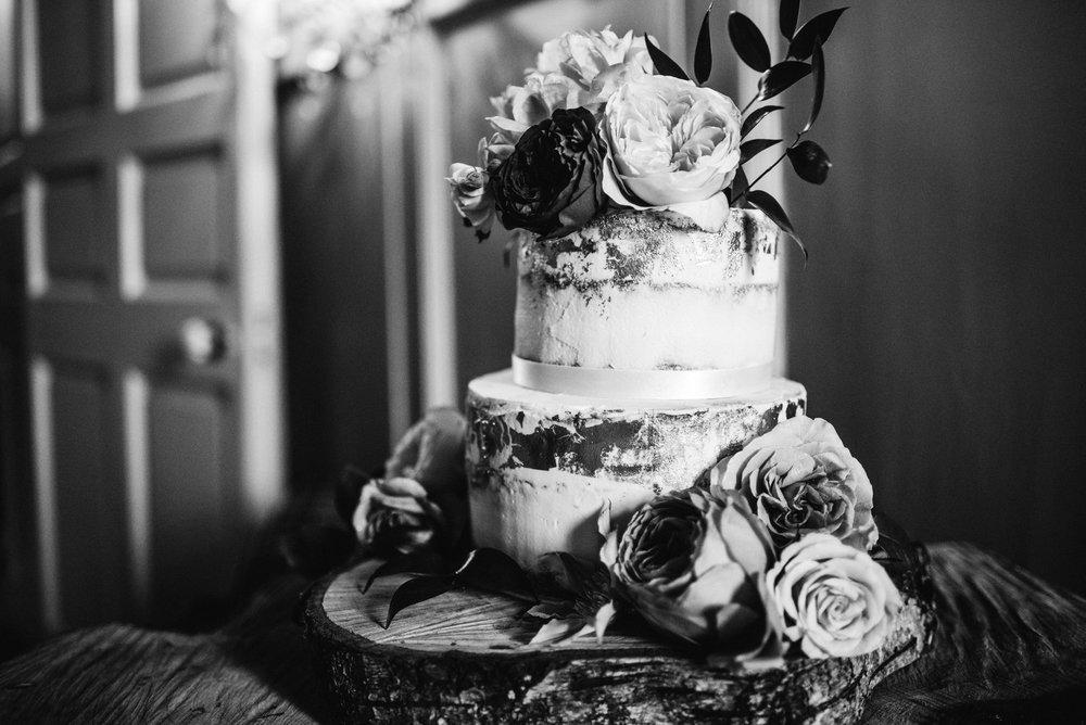 ely wedding photographer-22.jpg