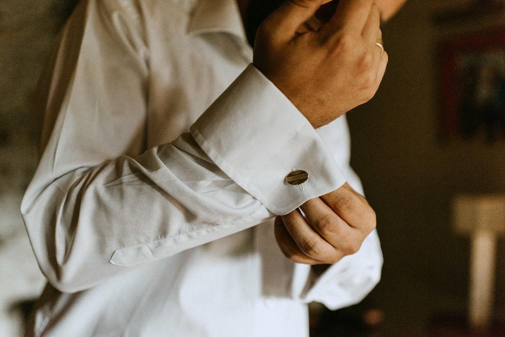 ely wedding photographer-16.jpg
