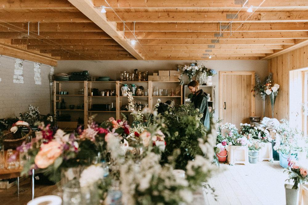 ely wedding photographer-7.jpg
