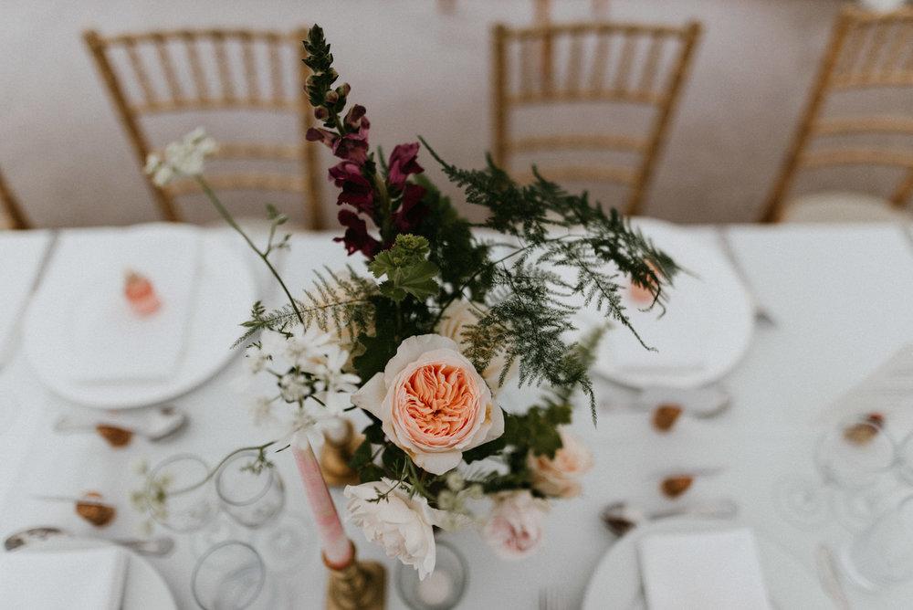 ely wedding photographer-5.jpg