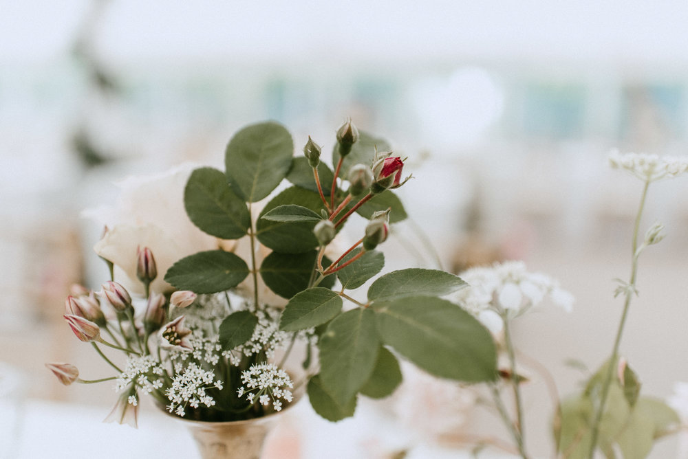 ely wedding photographer-2.jpg
