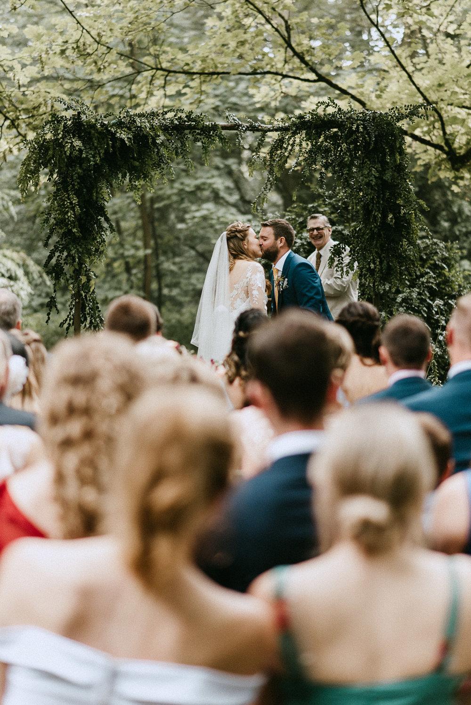 ely wedding photographer-1.jpg