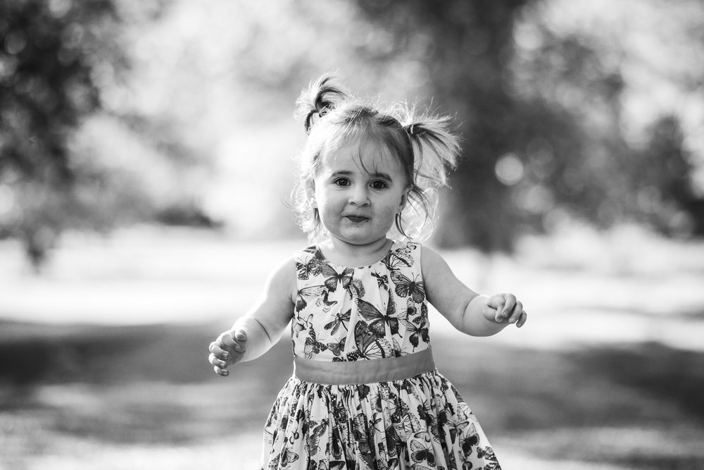 cambridge family photographer-91.jpg