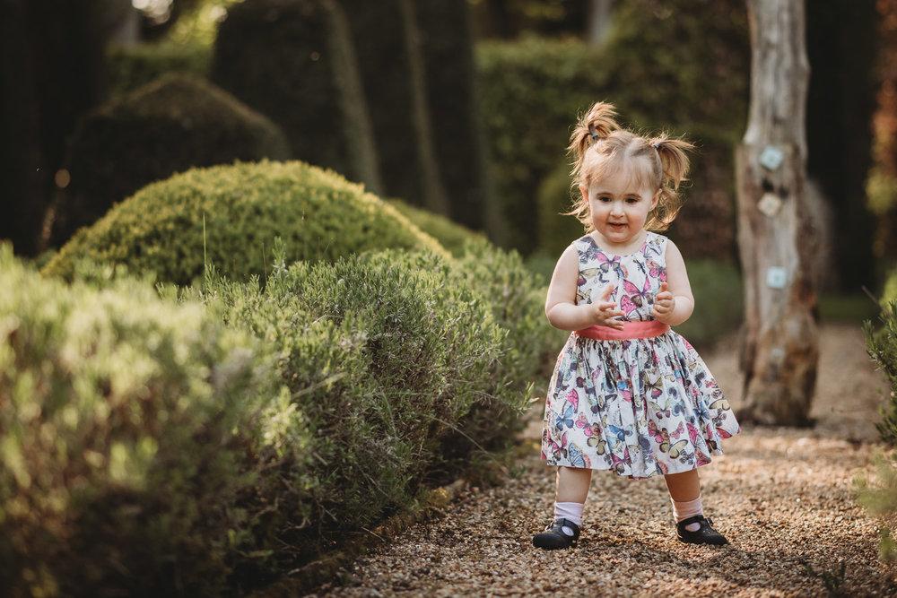 cambridge family photographer-70.jpg
