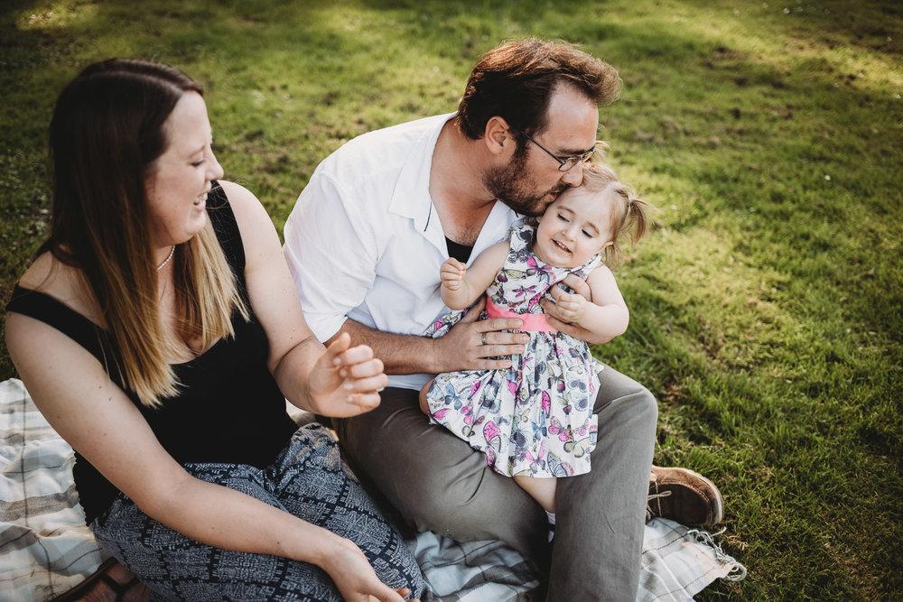 cambridge family photographer-68.jpg