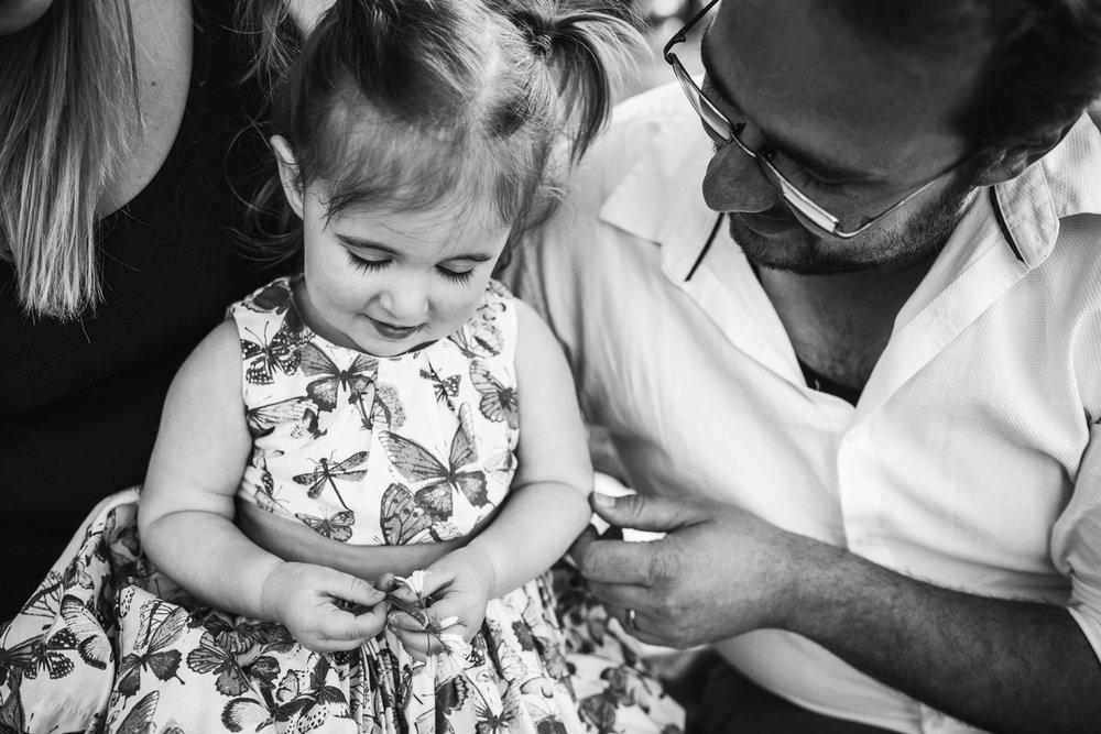 cambridge family photographer-37.jpg