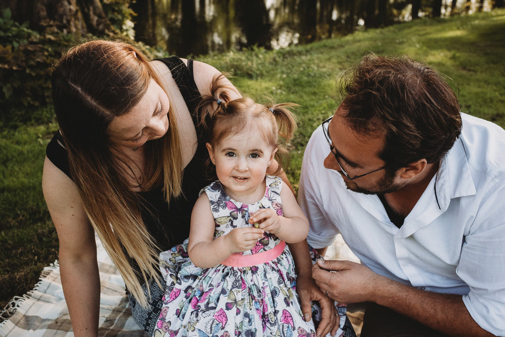 cambridge family photographer-14.jpg