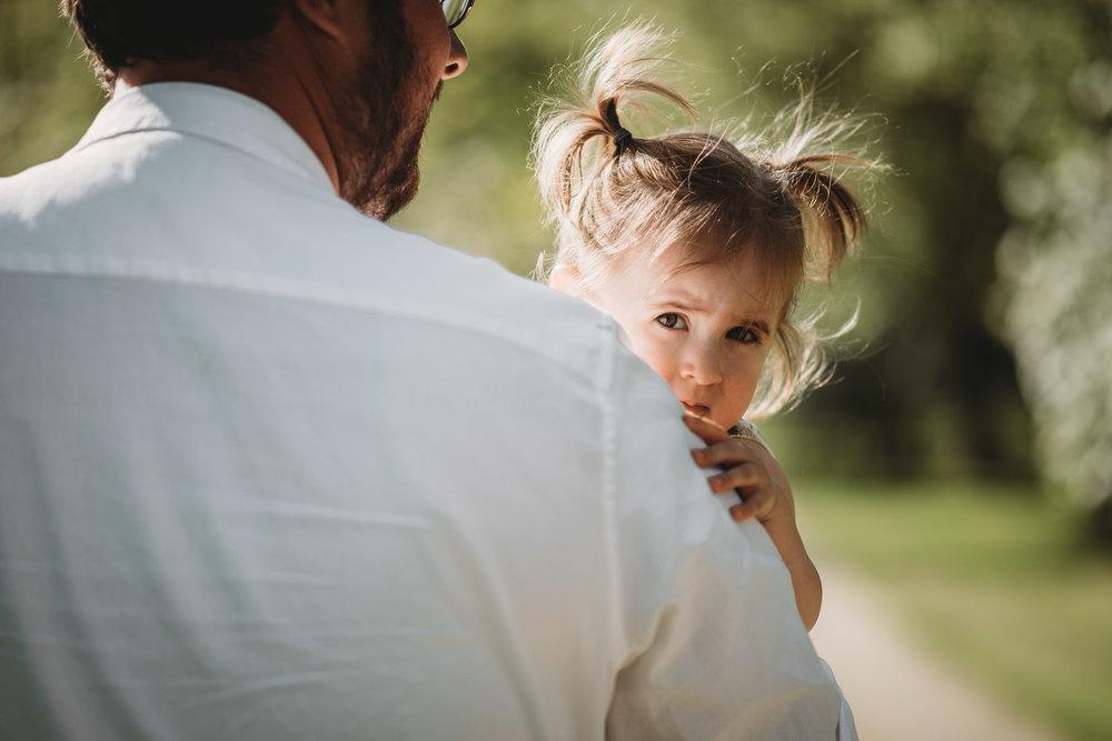 cambridge family photographer-6.jpg