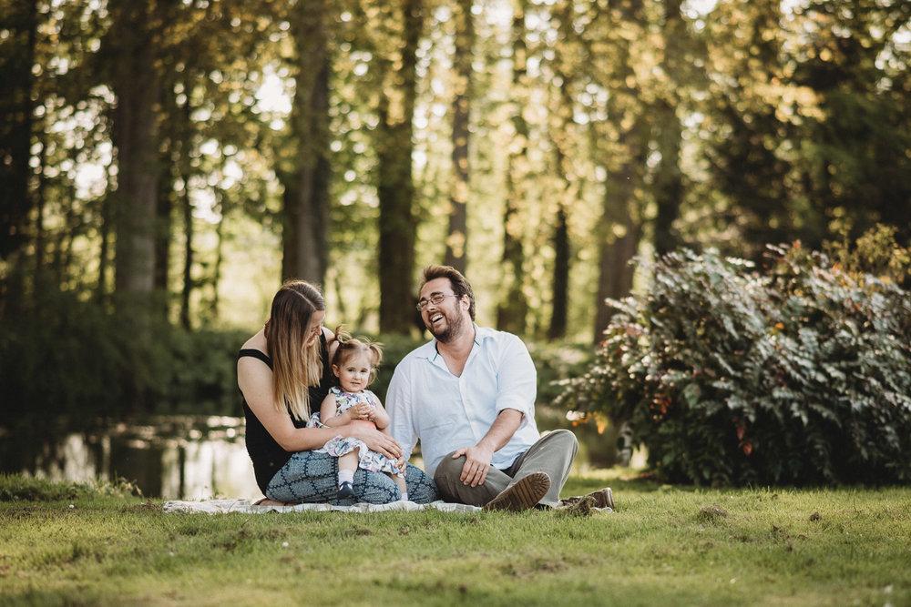 ely family photographer-1.jpg