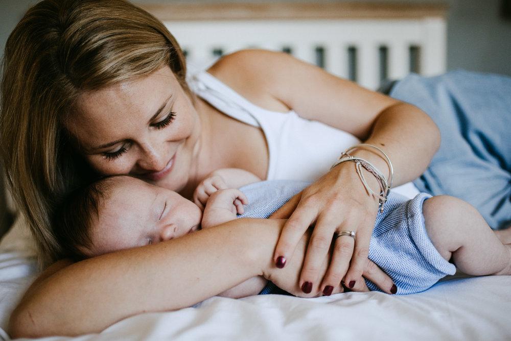 cambridgeshire newborn photographer-1.jpg