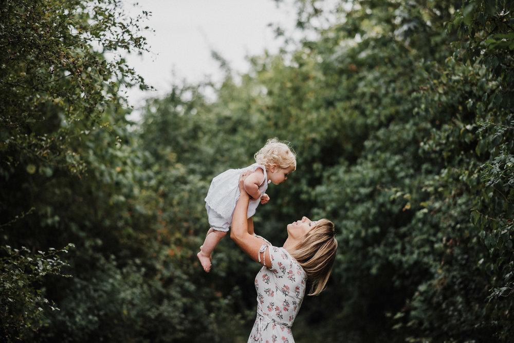 cambridge family photographer-1-2.jpg