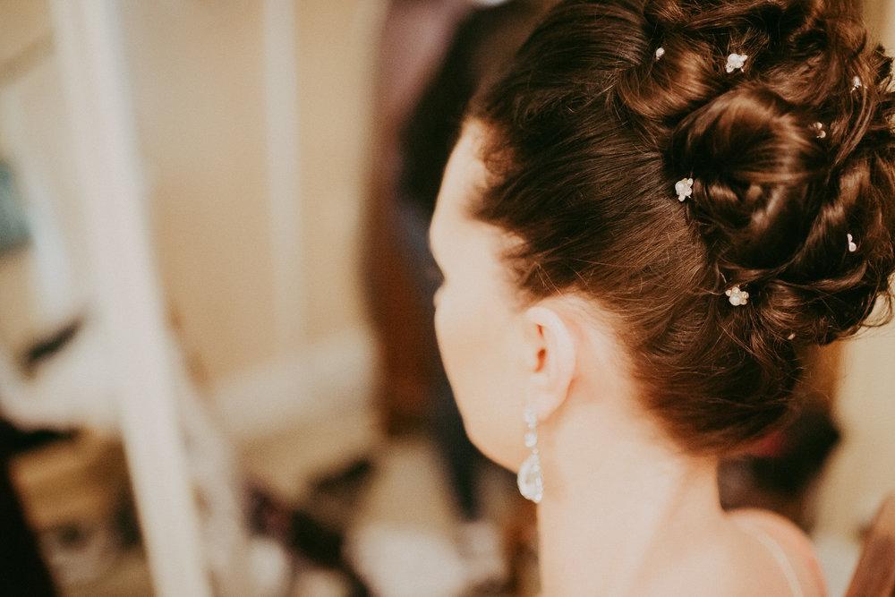 cambridge wedding photographer-2.jpg