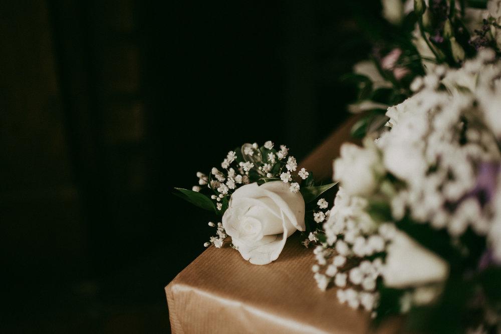 cambridge wedding photographer-4.jpg