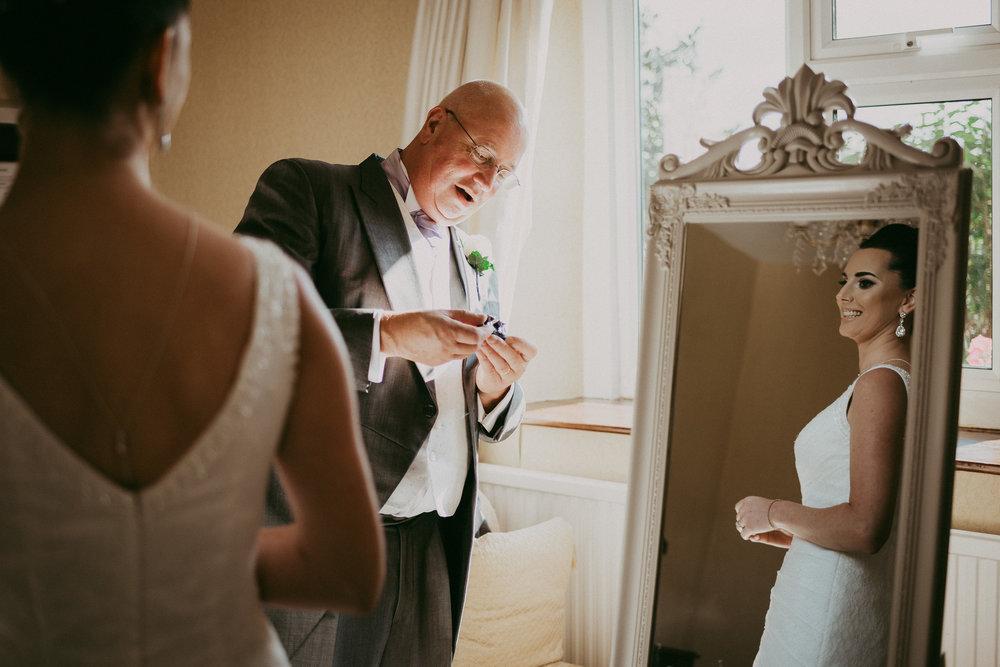 cambridge wedding photographer-6.jpg