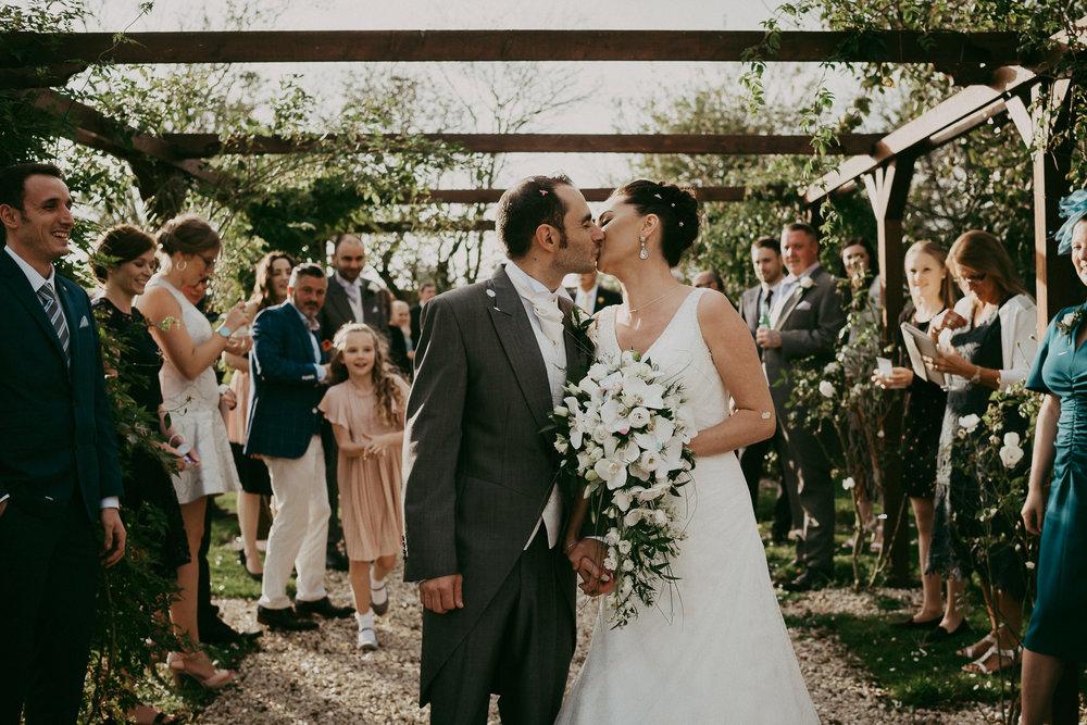 cambridge wedding photographer-15.jpg