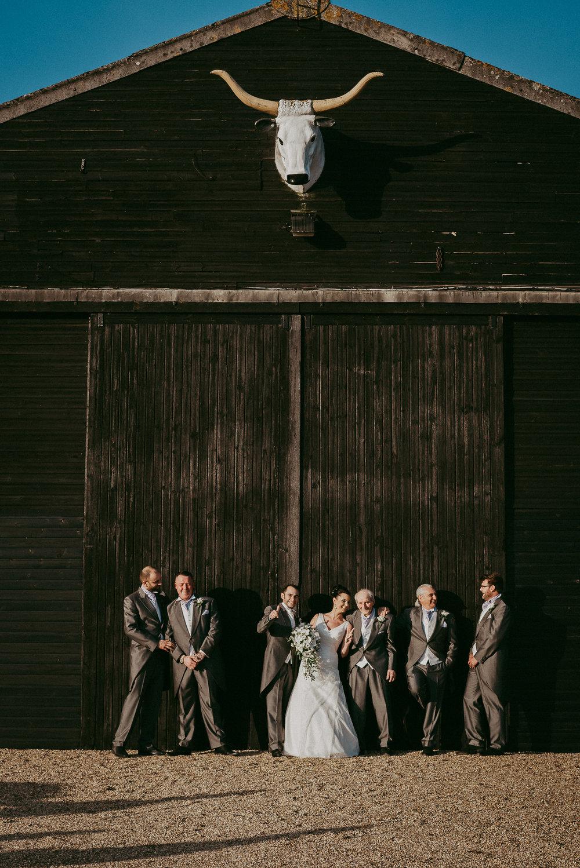 cambridge wedding photographer-18.jpg