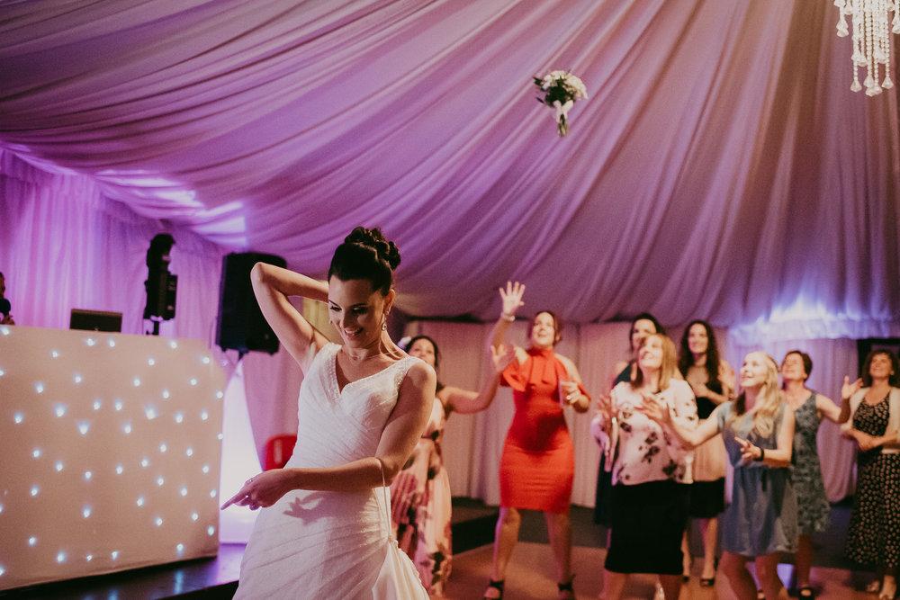 cambridge wedding photographer-23.jpg