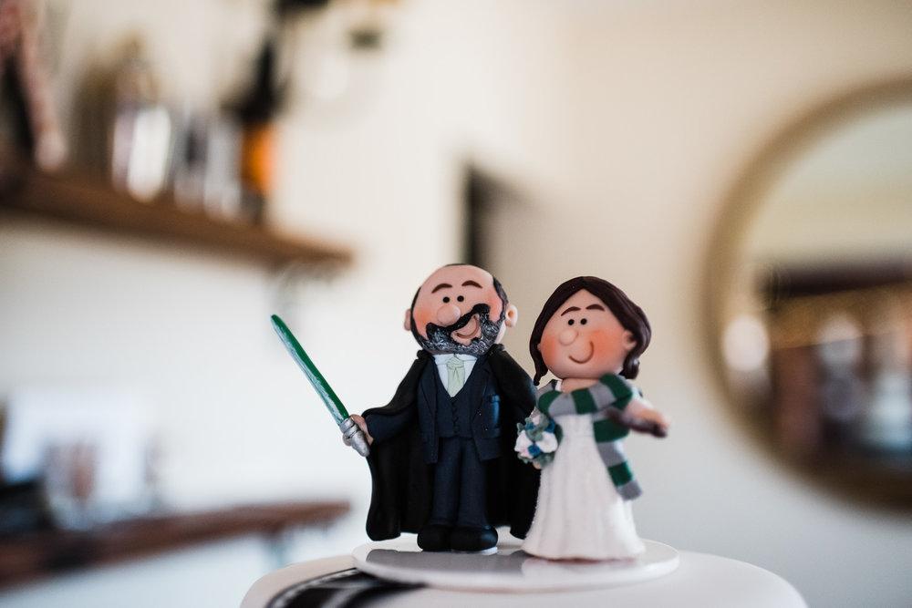 ely wedding photographer-3.jpg